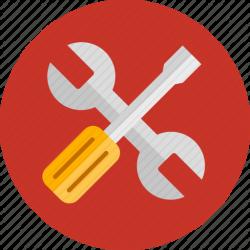 Tools Service